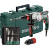Metabo UHE 2660-2 Quick