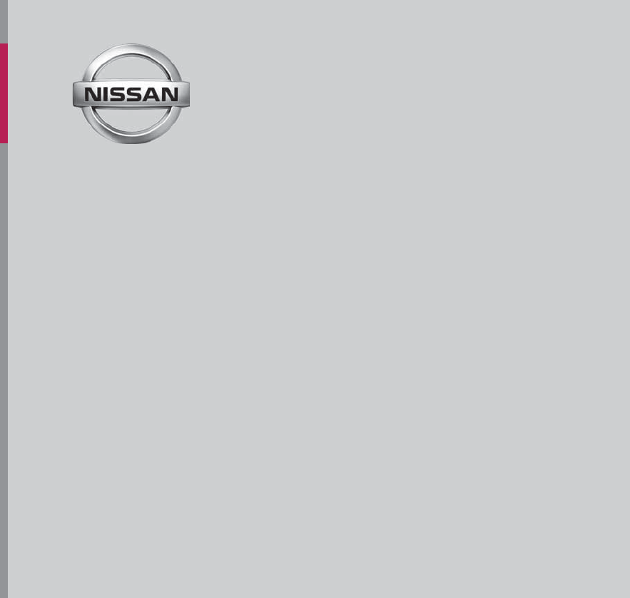 nissan micra k13 instrukcja obsługi pdf chomikuj
