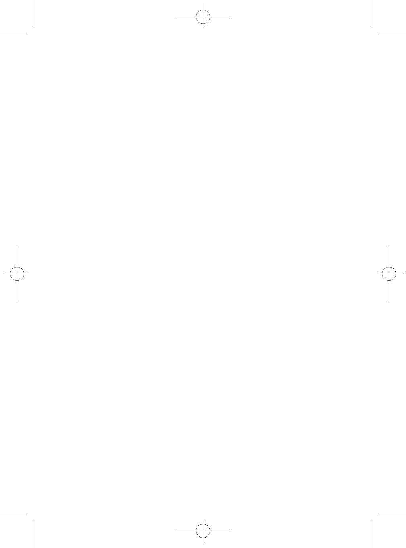 mazda 3 instrukcja obsługi pdf chomikuj