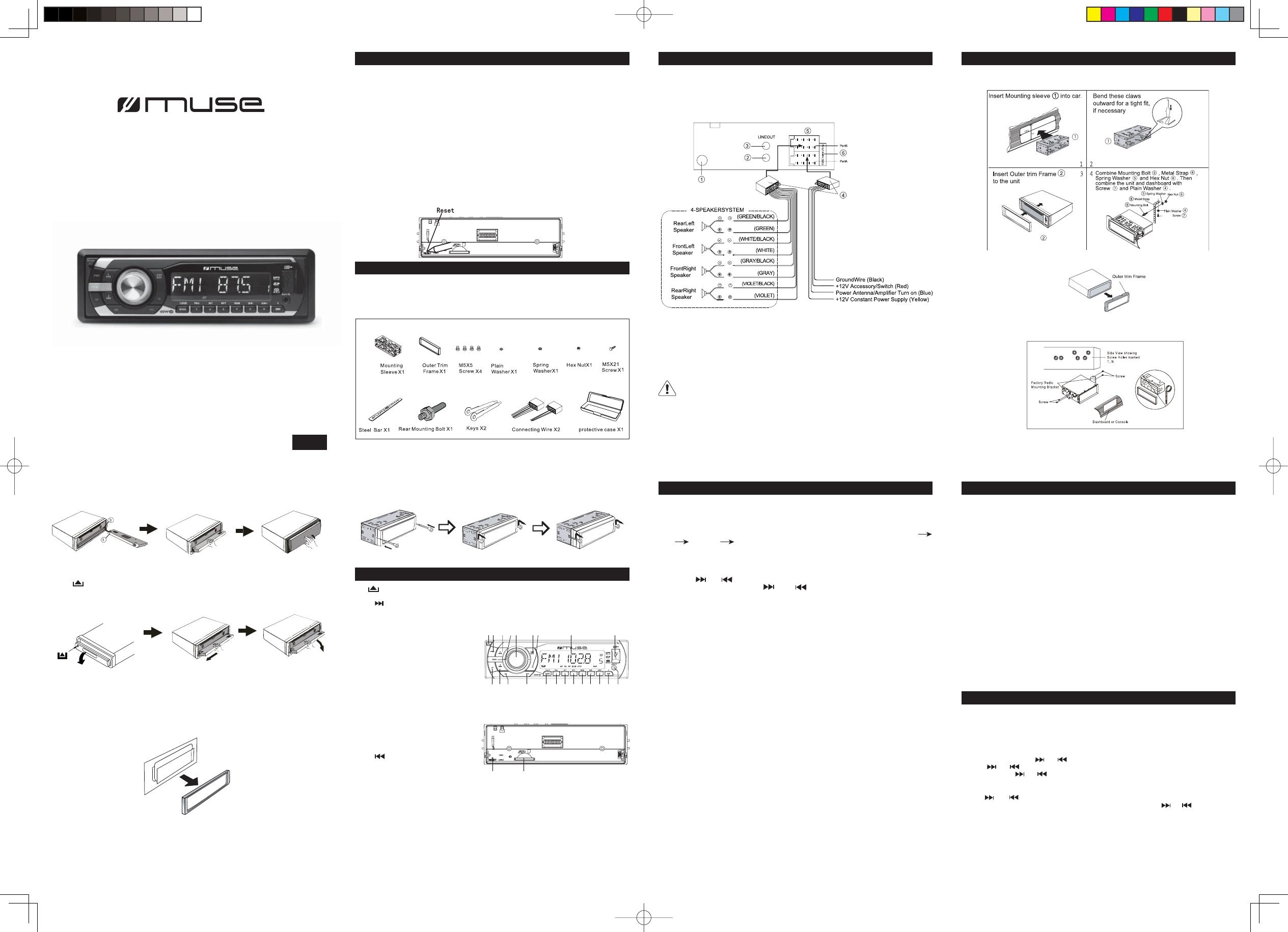 muse wiring diagram wiring diagram all Circuit Diagram muse wiring diagram wiring diagram mouse wiring diagram muse wiring diagram