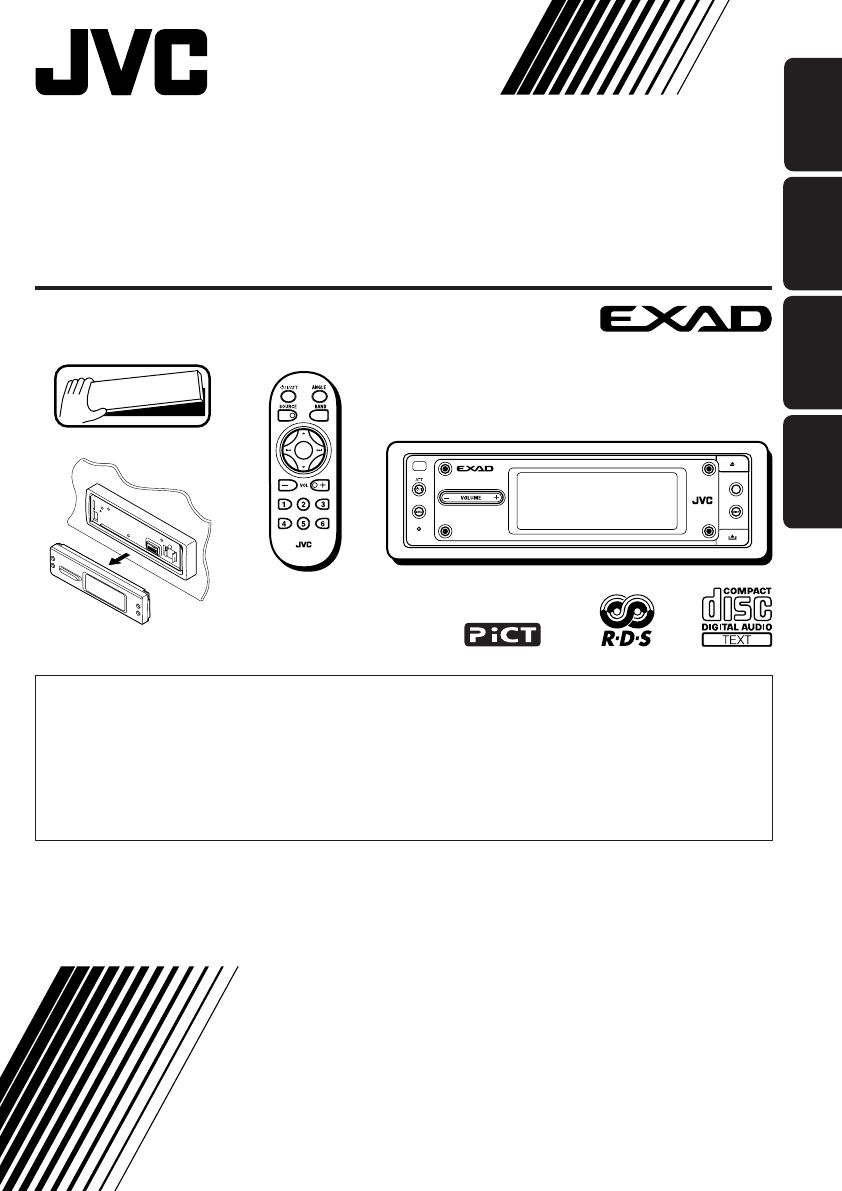 File Name  Jvc Kd X50bt Wiring Diagram