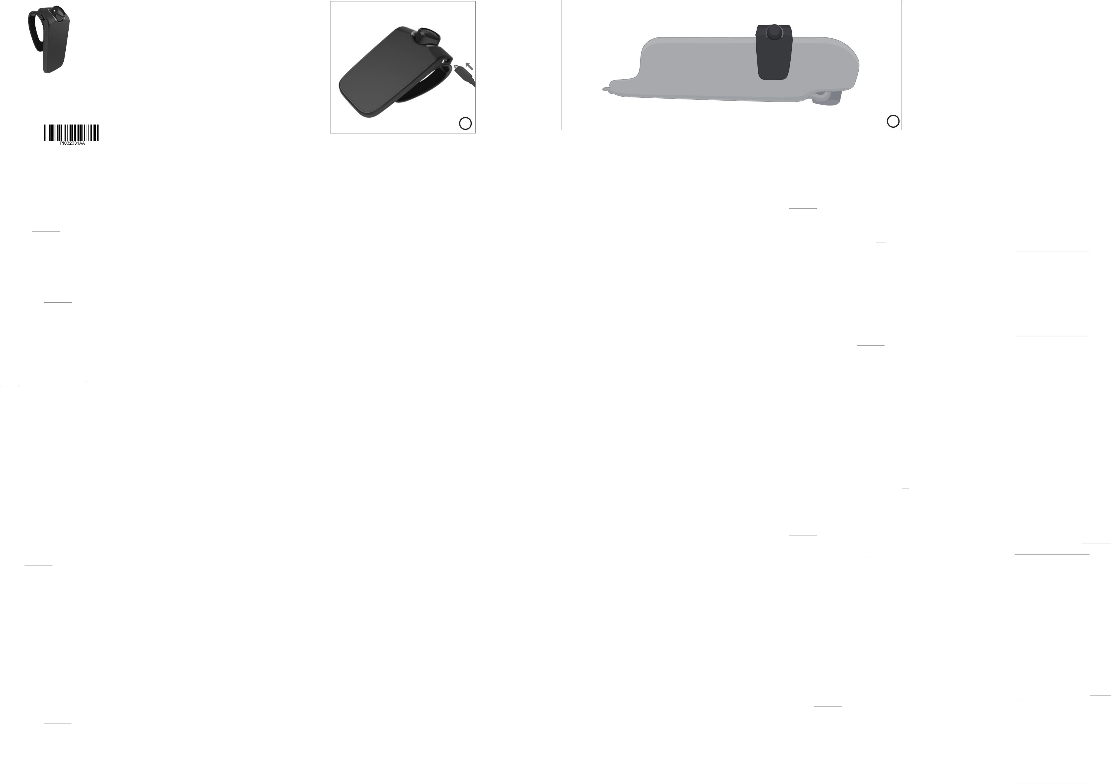 instrukcje podłączania ooma