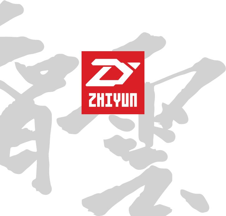 cbf255597e4438 📖 Instrukcja obsługi Zhiyun Crane Plus (20 stron)